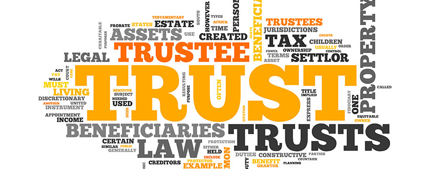 trustsestates-small